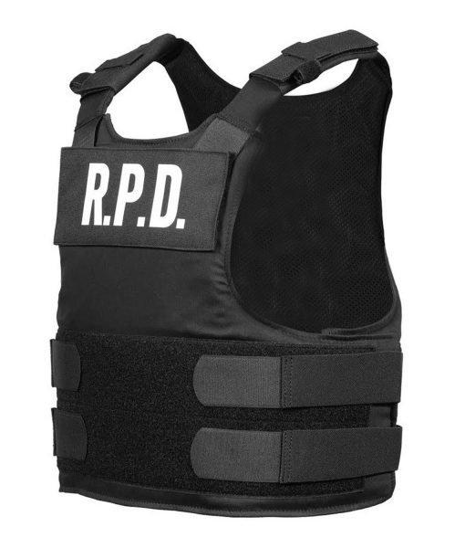 resident-evil-2-vest