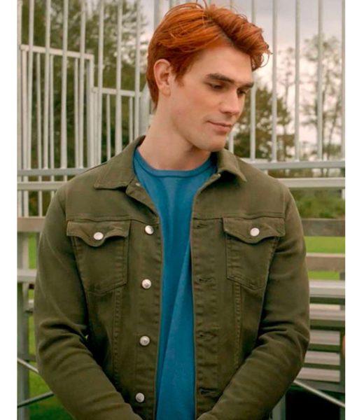 riverdale-kj-apa-green-jacket