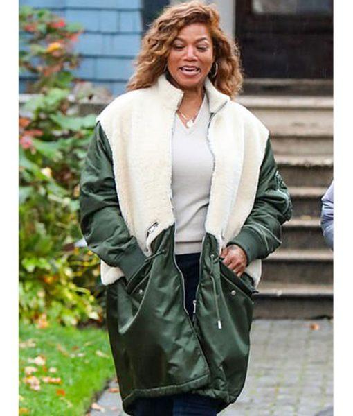 robyn-mccall-coat