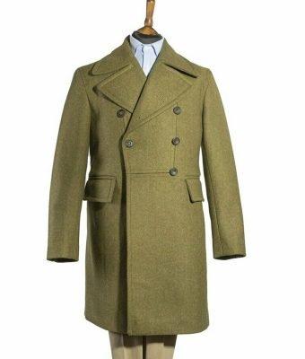 sam-heughan-men-in-kilts-coat