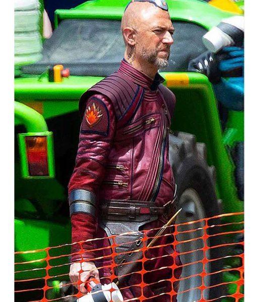 sean-gunn-thor-love-and-thunder-leather-jacket