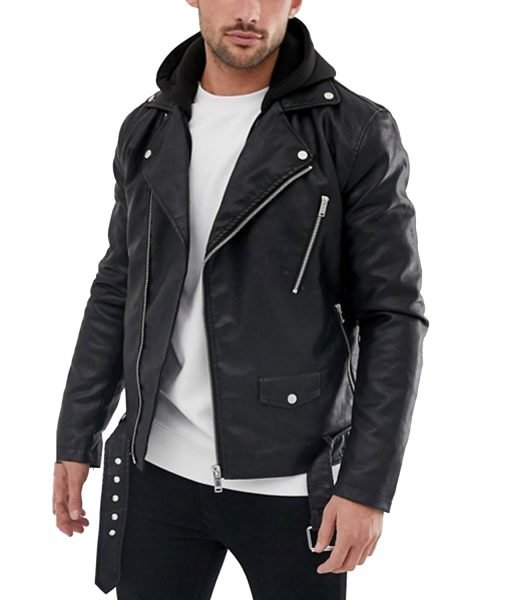seven-max-leather-jacket