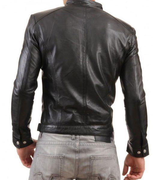 snap-button-jacket