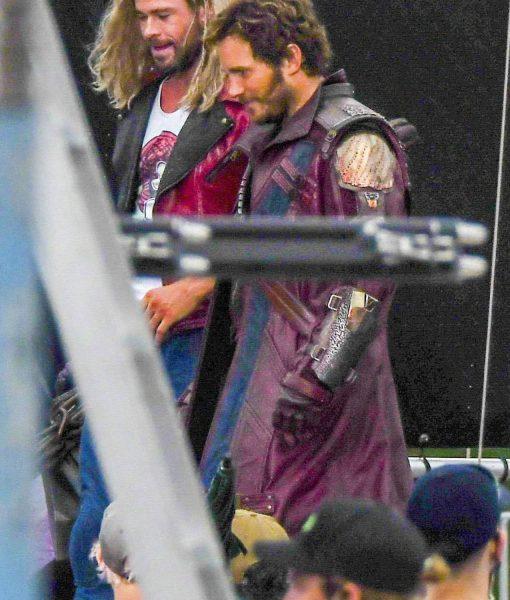 star-lord-coat