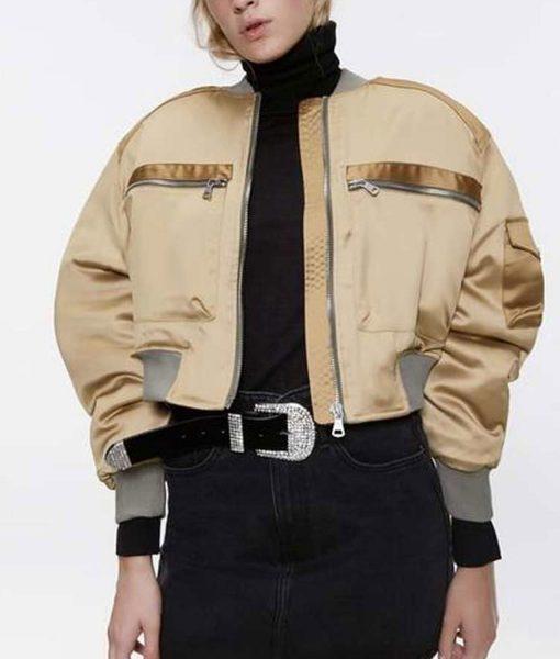sydney-burnett-cropped-jacket