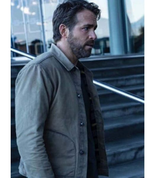 the-adam-project-cotton-jacket