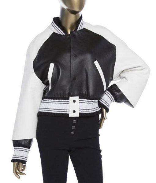 the-bold-and-the-beautiful-diamond-white-jacket