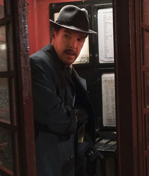 the-courier-benedict-cumberbatch-black-coat