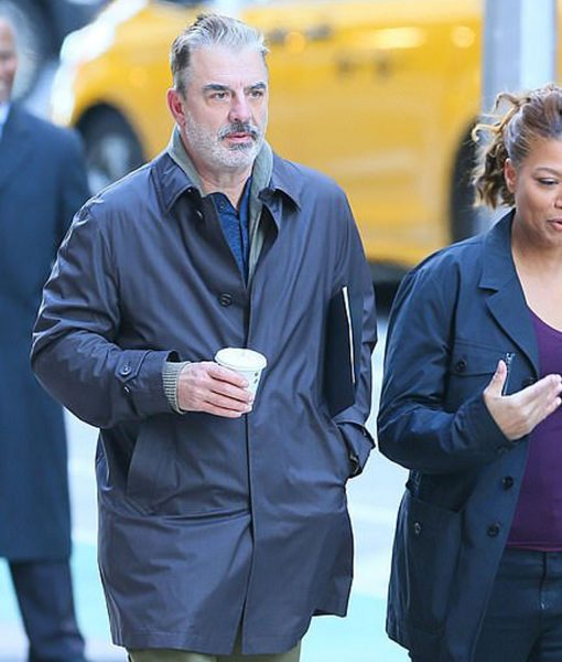 the-equalizer-chris-noth-coat