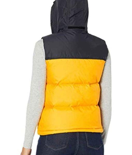 the-equalizer-laya-deleon-hayes-vest
