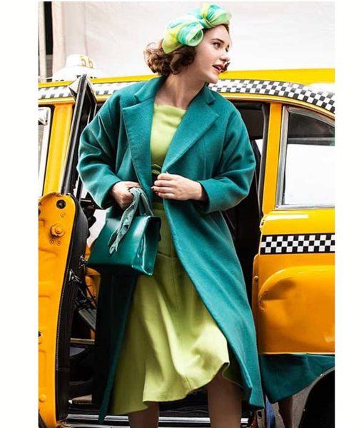 the-marvelous-mrs-maisel-coat