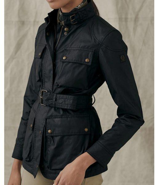 the-twilight-saga-breaking-dawn-black-field-jacket