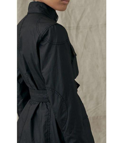 the-twilight-saga-breaking-dawn-kristen-stewart-black-jacket