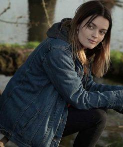 the-winter-lake-emma-mackey-denim-jacket