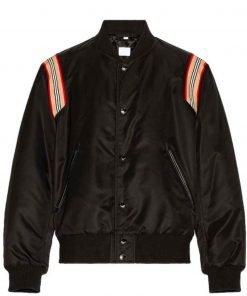 thomas-forrester-bomber-jacket
