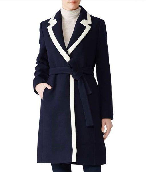 tipped-wrap-coat