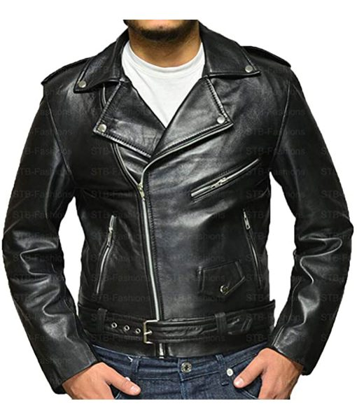 toledo-serpents-jacket