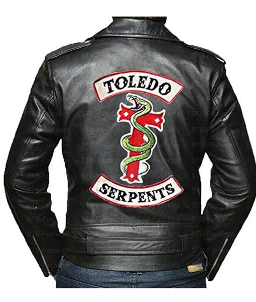 toledo-serpents-riverdale-leather-jacket