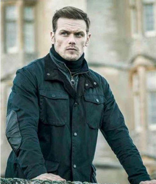 tom-buckingham-jacket