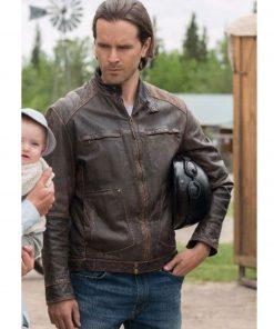 ty-borden-leather-jacket