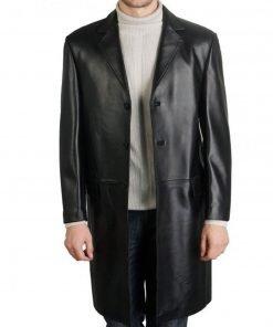 walking-coat