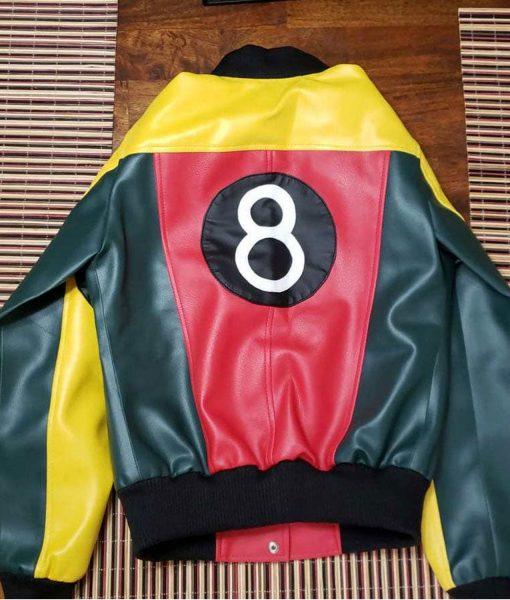 womens-8-ball-jacket
