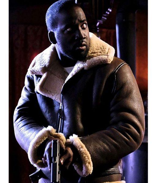 wynonna-earp-shearling-leather-jacket