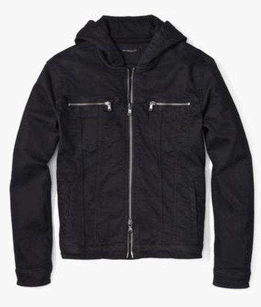 yes-day-edgar-ramirez-black-jacket