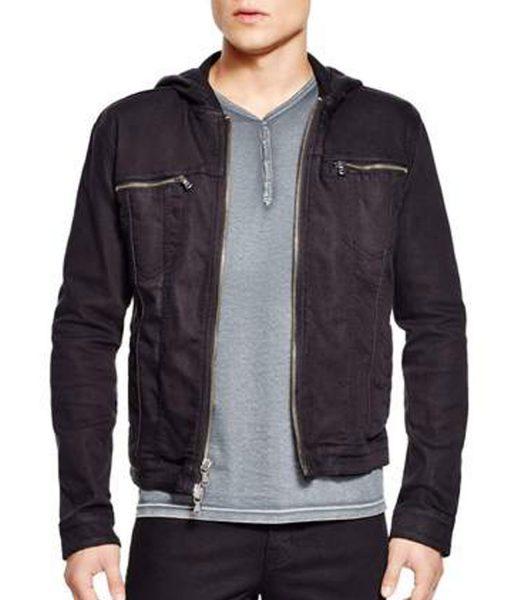 yes-day-jacket