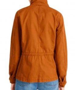 9-1-1-jennifer-love-hewitt-jacket