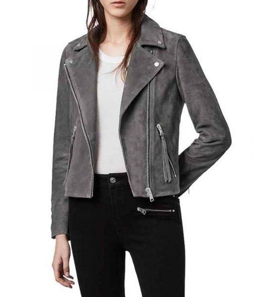 abigail-cowen-fate-bloom-grey-jacket