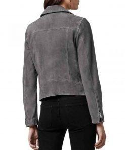 abigail-cowen-fate-bloom-grey-suede-jacket