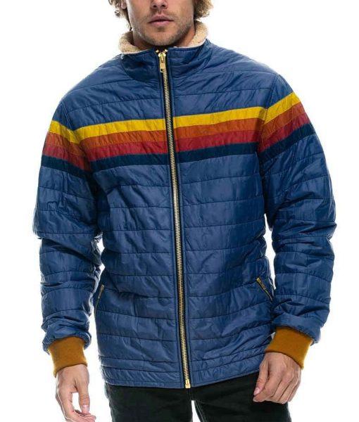 ace-puffer-blue-jacket