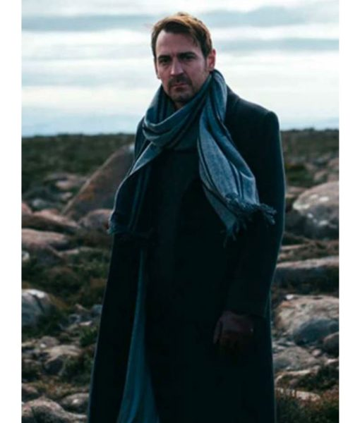 alex-oconnell-coat