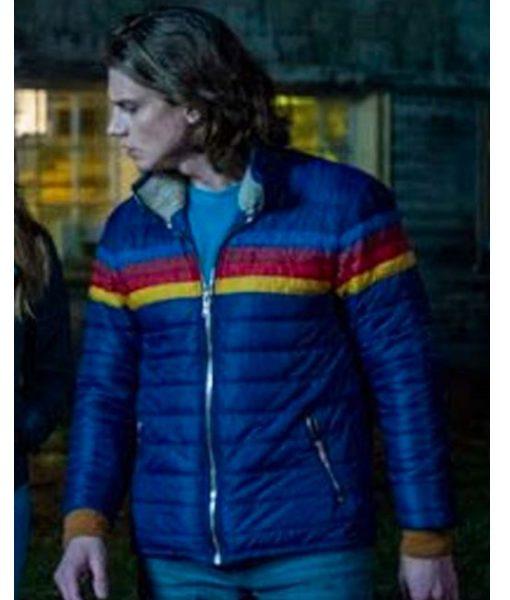 alex-saxon-puffer-blue-jacket