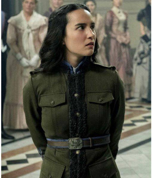 alina-starkov-jacket