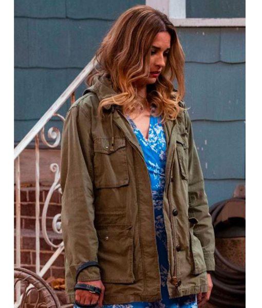 allison-mcroberts-jacket