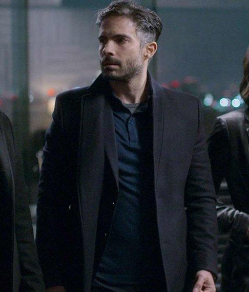 andres-carranza-davila-coat
