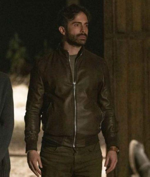 andres-carranza-davila-leather-jacket