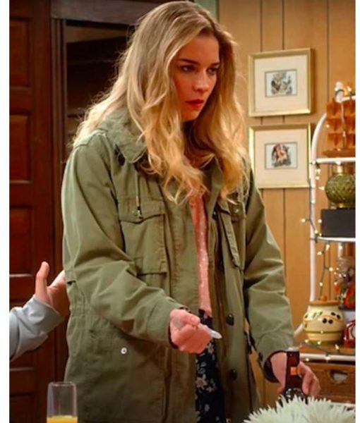 annie-murphy-jacket