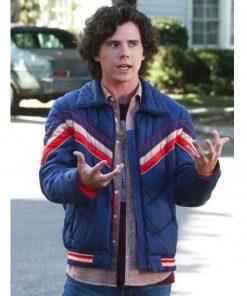 axl-heck-puffer-jacket