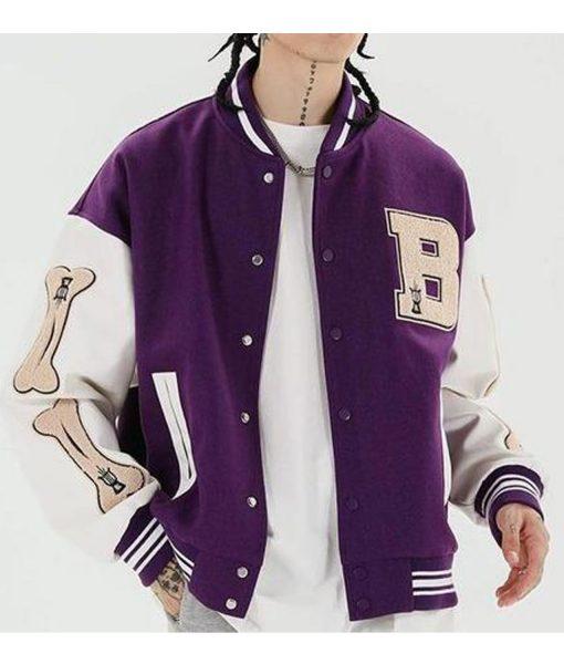 bad-to-the-bone-jacket