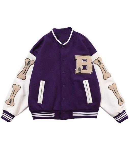 bad-to-the-bone-purple-jacket