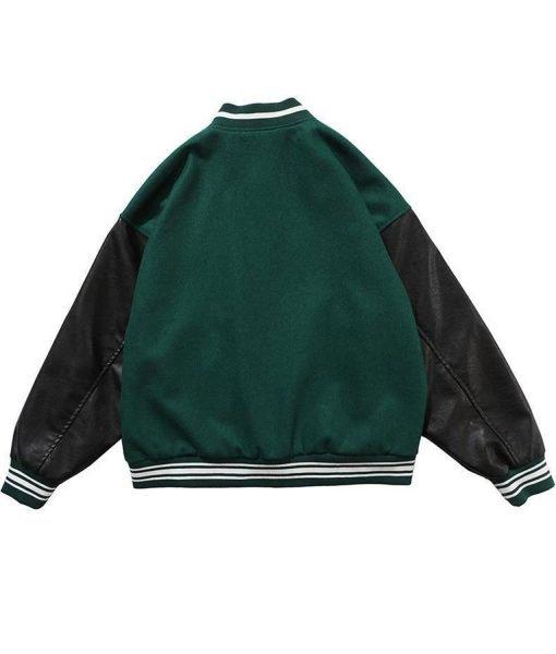 bad-to-the-bone-varsity-jacket