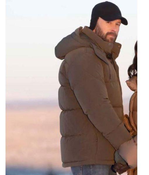 beartown-ulf-stenberg-puffer-jacket