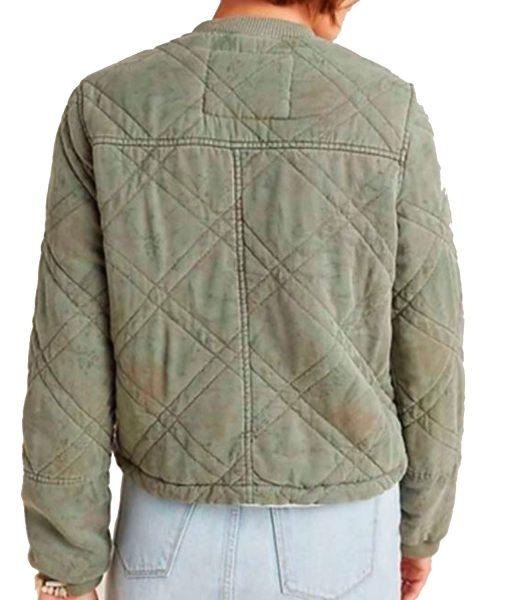 behind-her-eyes-simona-brown-jacket