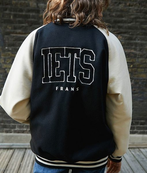 black-and-white-iets-frans-jacket