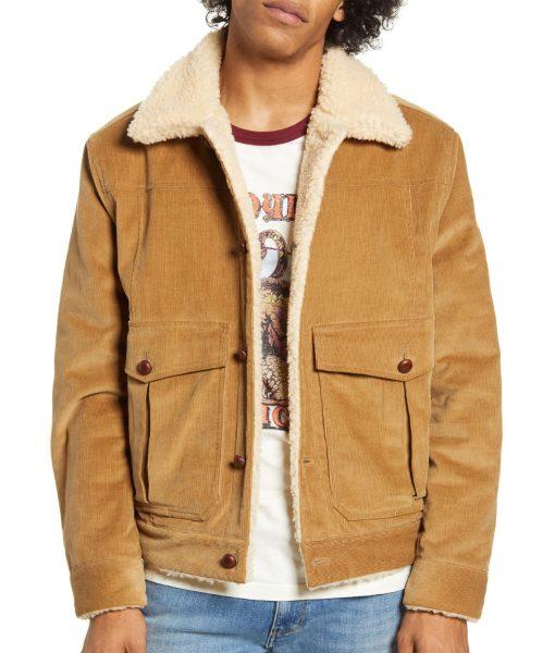 bob-dylan-jacket