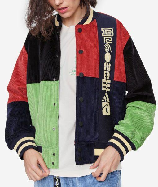 brain-dead-jacquard-patchwork-jacket