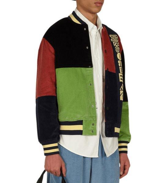 brain-dead-jacquard-patchwork-letterman-jacket